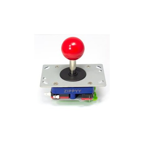 Zippy Ball Joystick