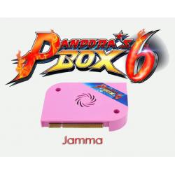 Pandora's Box 6