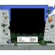 Quadro Arcade 3D