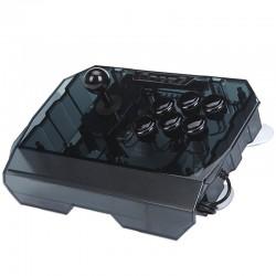 Joystick Arcade QanBa Thunder N1