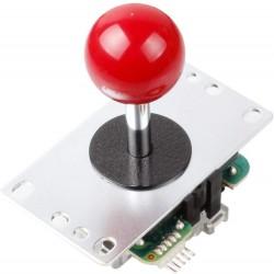 Zippy Ball Joystick