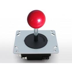 Sanwa JLW-TM-8 Ball Top Joystick