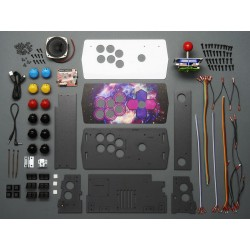 Kit Picade Console