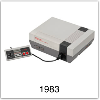 nes.png