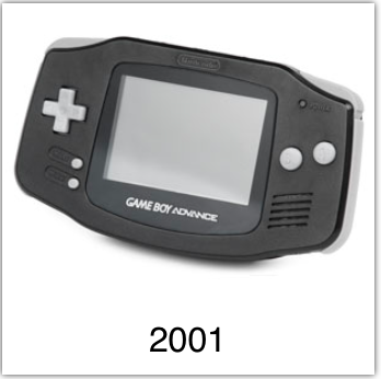 nintendo%20gameboy%20advance.png