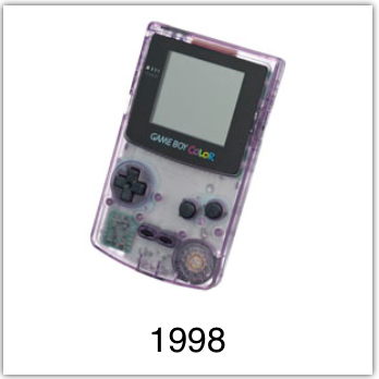 nintendo%20gameboy%20color.png