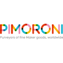 supplier - Pimoroni