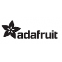 supplier - Adafruit Industries
